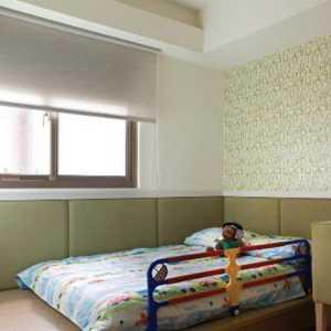 北京63平米毛坯房全包裝修需要多少錢