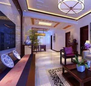 北京瓷砖价格
