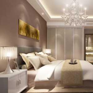 北京110平米二室一廳房子裝修大概多少錢