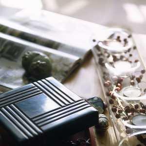 天津漢沽信日裝修公司