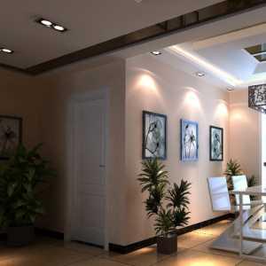北京50平米1居室舊房裝修要多少錢