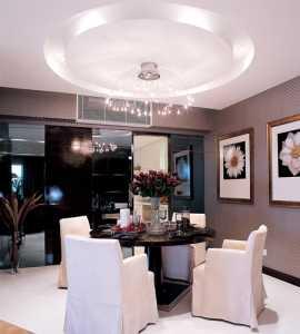 客厅客厅公寓客厅