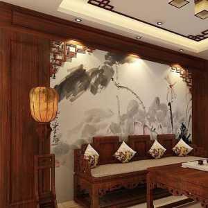北京天地和装饰公司怎么样