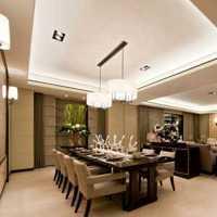 別墅客廳歐式風格起居室效果圖