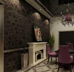 今朝装饰公司北京地址