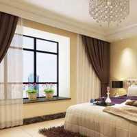 卧室壁纸卧室卧室吊顶装修效果图
