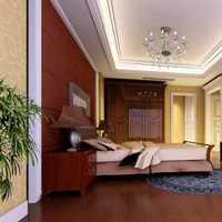 北京餐廳裝修北京餐廳裝修案例北京餐廳裝修設計