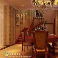 上海室内装修设计哪些口碑好呢
