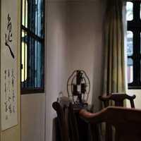 北京80主題餐廳