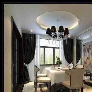 北京44平米一居室老房裝修誰知道多少錢