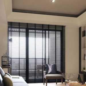 68平米房子装修谁知道多少钱-装修报价-一起装修网