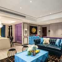 长5米2宽1米3的厨房兼小餐厅的装修效果图装修效