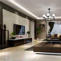 上海工装装修设计平台