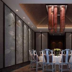 西安40平米一居室老房裝修要花多少錢