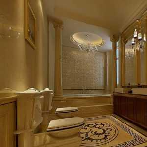 北京55平米一居室房屋裝修一般多少錢