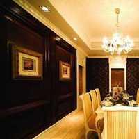 家装墙纸品牌排名