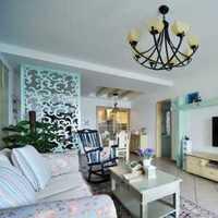 96平米住房三万元装修费该如何装修不含家具