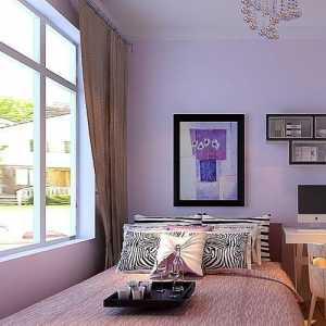 好房子好房子真的是一看一个准10万多的装修房东在国外
