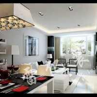 家裝建材選擇哪個品牌可靠