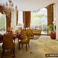 我家旧房要装修找有关北京二手房装修急