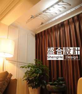 北京硅藻泥价格