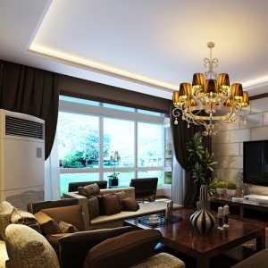 北京一平米房子多少钱