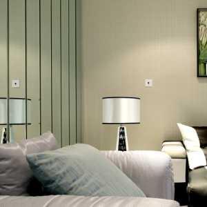 徐州40平米1居室毛坯房裝修要花多少錢