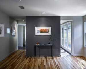 请教:55平米一房一厅改两房