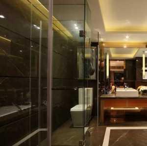 上海美巢装饰公司地址