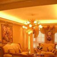 上海房屋装修清包价格