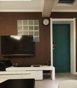 太原40平米1室0廳房子裝修要多少錢