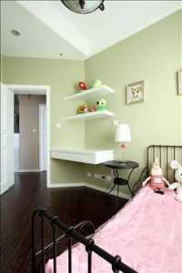 家庭磚裝飾
