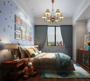 客厅装饰品装修效果图