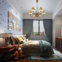 广州100平米房屋简单装修多少钱