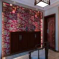 上海装饰厂房设计