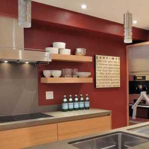溫州40平米1室0廳老房裝修一般多少錢