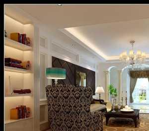 徐州40平米一房一廳房子裝修要多少錢