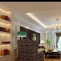 三居室房子装修要多少钱房子大概100平方装修多少