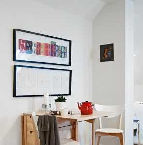 裝修裝飾現代簡約客廳
