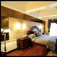 40平米一室一厅装修人工多少