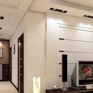 挑高客厅优点有哪些挑高客厅缺点有哪些