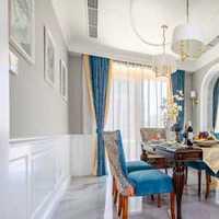 100多平的房子装修下来多少钱