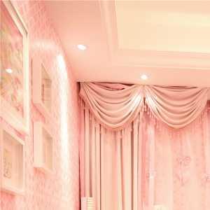 北京长寿装饰公司