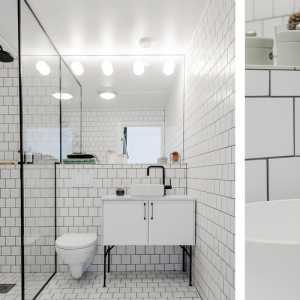 濟南40平米1室0廳新房裝修需要多少錢