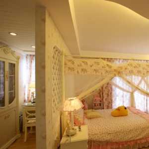 北京108平米三房新房裝修要多少錢