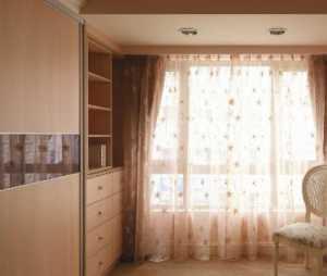 酒店式公寓74平怎么装修