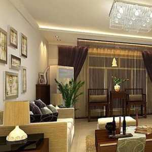 北京燈光設計公司