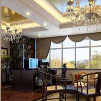 120平米沙发富裕型茶几装修效果图