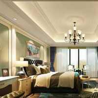 上海亿唐建筑装潢工程有限公司评价如何