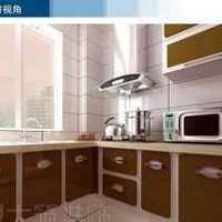 90平方的房子精装修大概要多少钱,江苏无锡